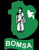 Bomsa's Company logo
