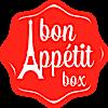Bon Appetit Box's Company logo