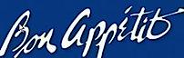 Bon Appetit Restaurant and Bar's Company logo
