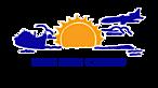 Bon Bini Cargo's Company logo
