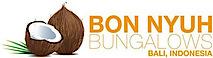 Bon Nyuh Bungalows's Company logo