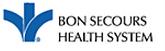 Bon Secours Health System's Company logo