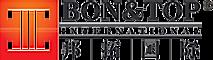 Bon-Top  International's Company logo