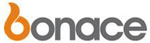 Bonace Engineers's Company logo