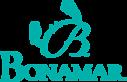 Bonamar's Company logo
