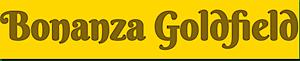 Bonanza Goldfields's Company logo