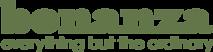 Bonanza's Company logo