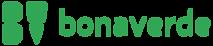 Bonaverde's Company logo