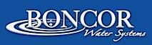 Boncor Water Systems's Company logo