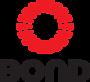 Bond's Company logo