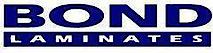 Bond-Laminates's Company logo