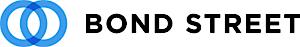 Bond Street's Company logo
