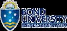 Bond University's Company logo