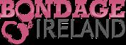 Bondage Ireland's Company logo