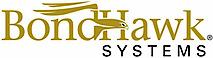 BondHawk Systems's Company logo