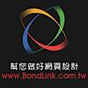 Bondlink Info Tech's Company logo