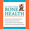 Bone Health Book's Company logo
