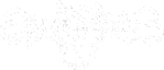 Bonedaddy's Company logo