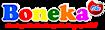 Belajar Bahasa Jerman's Competitor - Bonekaoke logo
