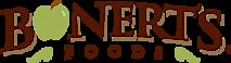 Bonert's Foods's Company logo