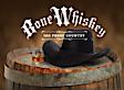 Bonewhiskey's Company logo