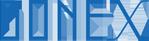 Bonex Lebanon's Company logo