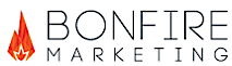 Bonfire Marketing's Company logo