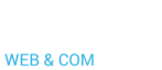Bongo Serveur's Company logo