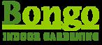 Bongoproducts's Company logo