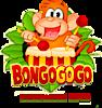 Bongogogo's Company logo