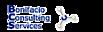Millstone Medical's Competitor - Bonifacio Consulting Services logo
