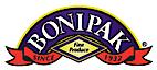 Bonipak's Company logo