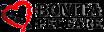 Bonita Pet Care Veterinary Hospital Logo