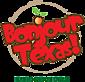 Bonjour Texas's Company logo
