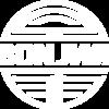 Bonjwa.de's Company logo