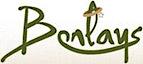 Bonlays's Company logo