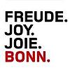 Bonn.de's Company logo