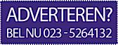 Bonnenknipkrant's Company logo