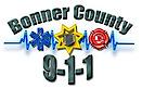 Bonner County 911's Company logo