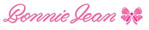 Bonnie Jean's Company logo