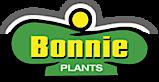 Bonnie Plants's Company logo