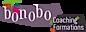 Reebok Crossfit Louvre's Competitor - Bonobo Coaching Et Formations - Marie Guyot logo