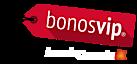 Bonosvip's Company logo