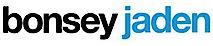 Bonsey Jaden's Company logo