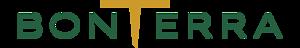 Bonterra Resources's Company logo