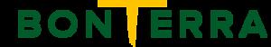 Bonterra's Company logo