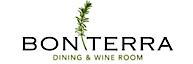 Bonterradining's Company logo