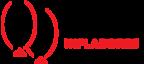 Bonus Infladores's Company logo