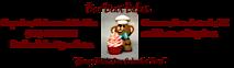 Boo Bear Bakes's Company logo