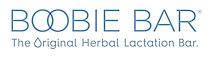 Boobie Bar's Company logo